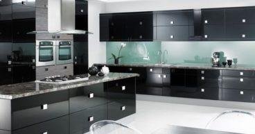aluminium kitchen cabinet suppliers johor bahru aluminium kitchen cabinet suppliers johor bahru   kitchen cabinet      rh   aluminiumspecialistjohor com