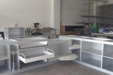 Aluminium Kitchen Cabinet Suppliers Johor Bahru Kitchen Cabinet